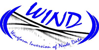 logo_wind.png